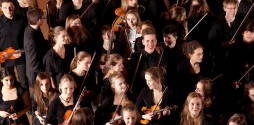 Bremen youth orchestra_1